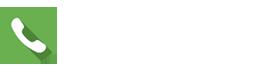 MALZEMECİDEN Logo